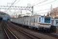 東京メトロ7130F