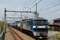 EF210-173号機牽引8460列車