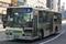 相鉄バス1801号車