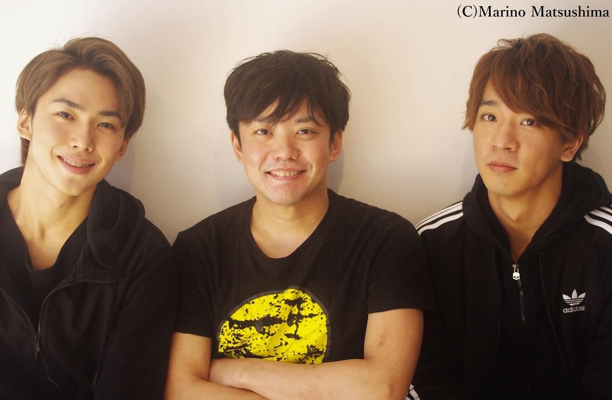 f:id:MTJapan:20190330140526j:plain