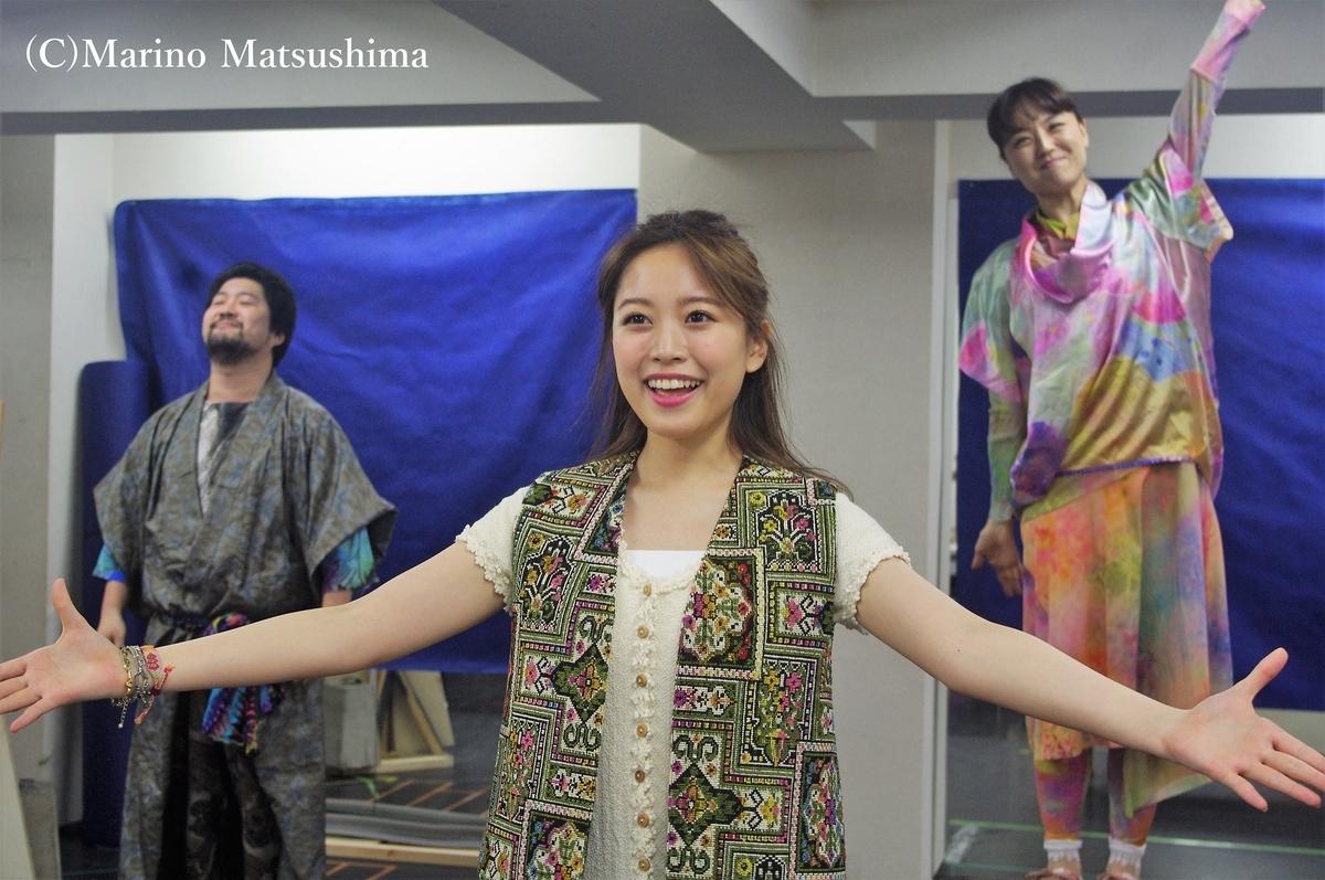 f:id:MTJapan:20190522103224j:plain