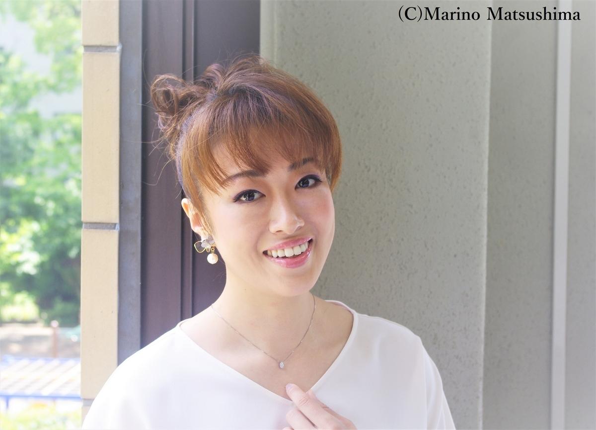 f:id:MTJapan:20190531230458j:plain