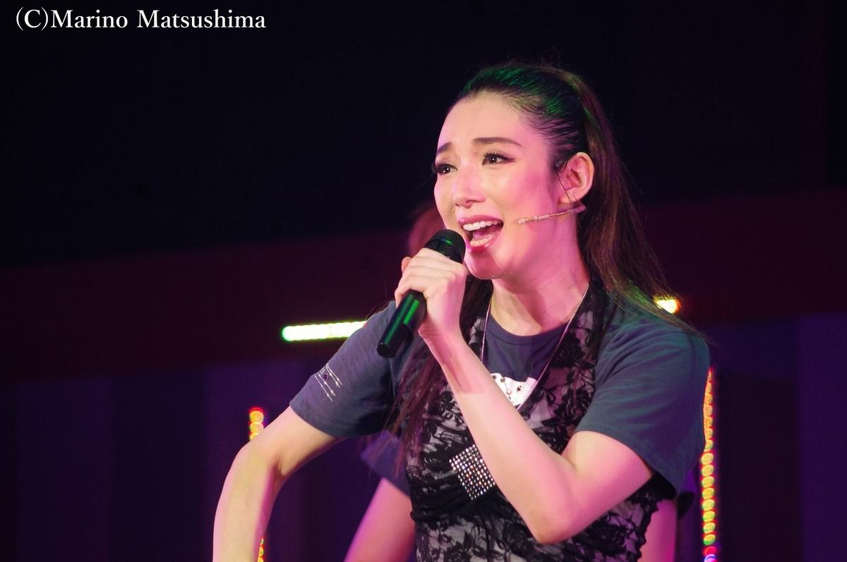 f:id:MTJapan:20190624153556j:plain
