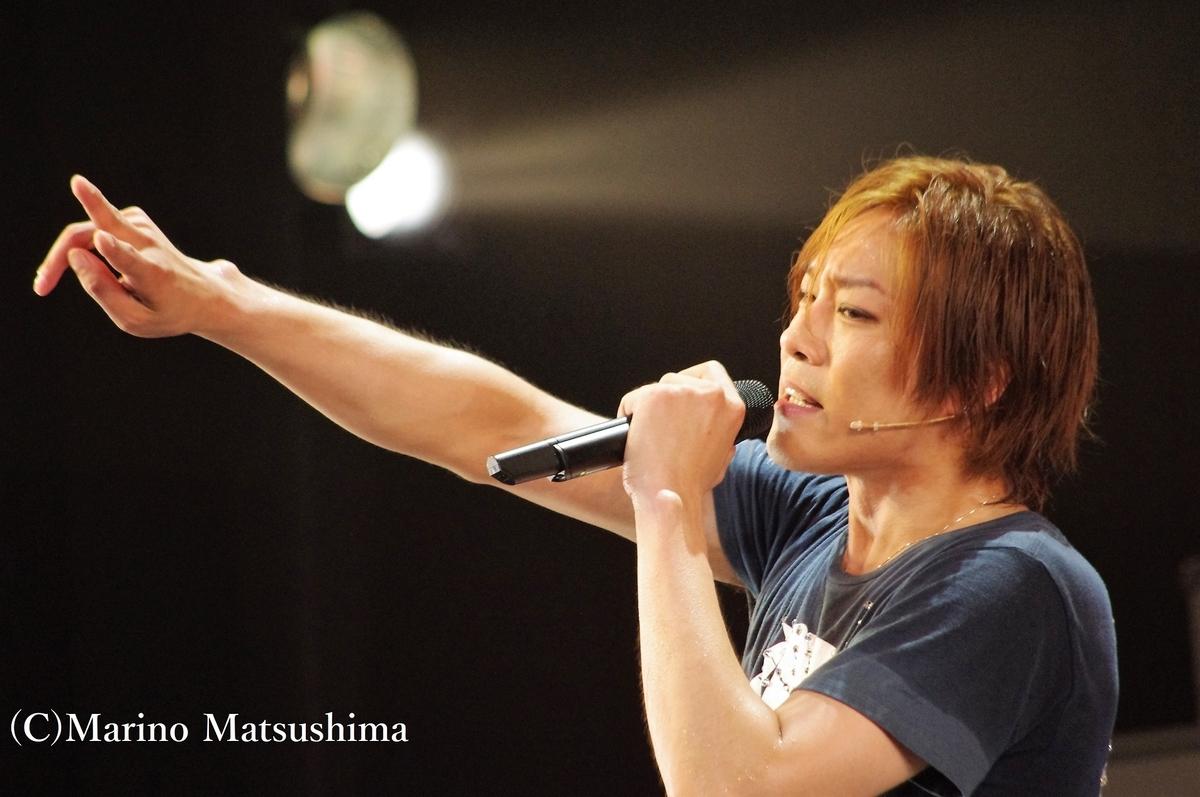 f:id:MTJapan:20190624153910j:plain