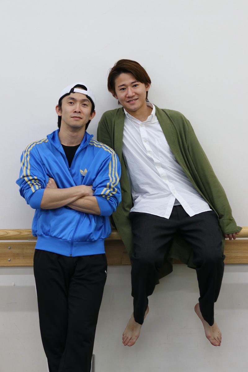 f:id:MTJapan:20190627193442j:plain