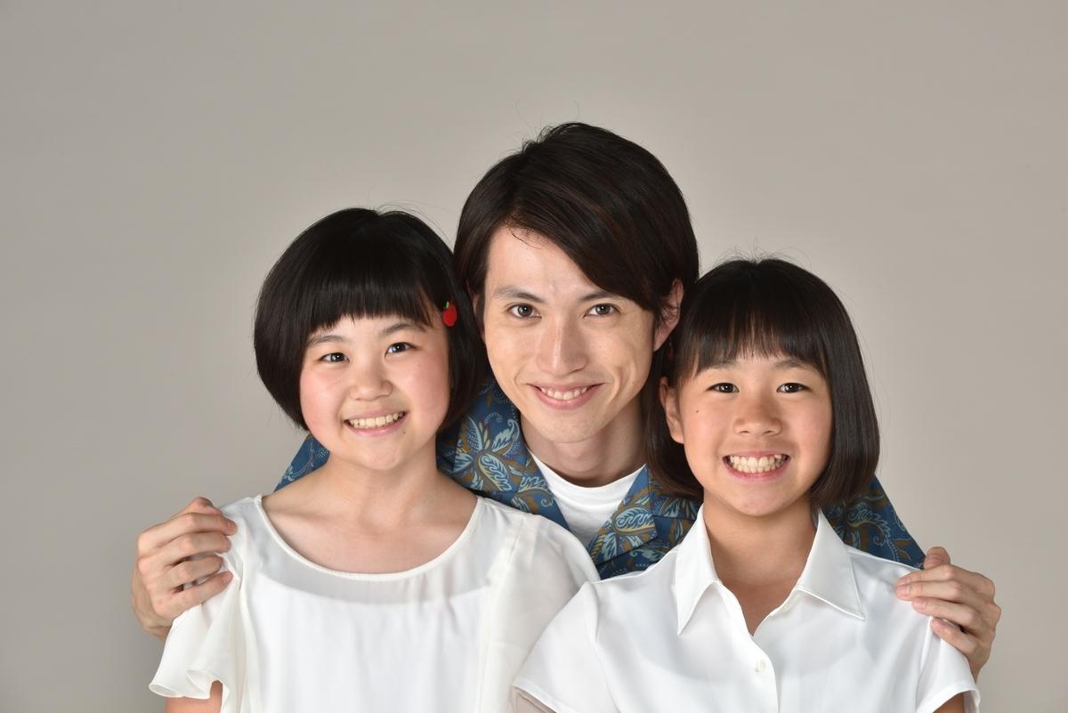 f:id:MTJapan:20190708145913j:plain