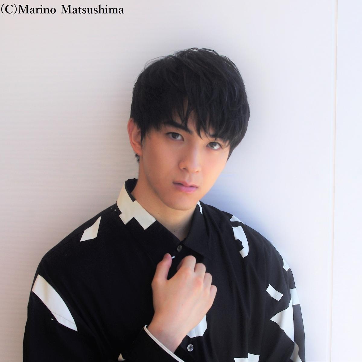 f:id:MTJapan:20190812011733j:plain
