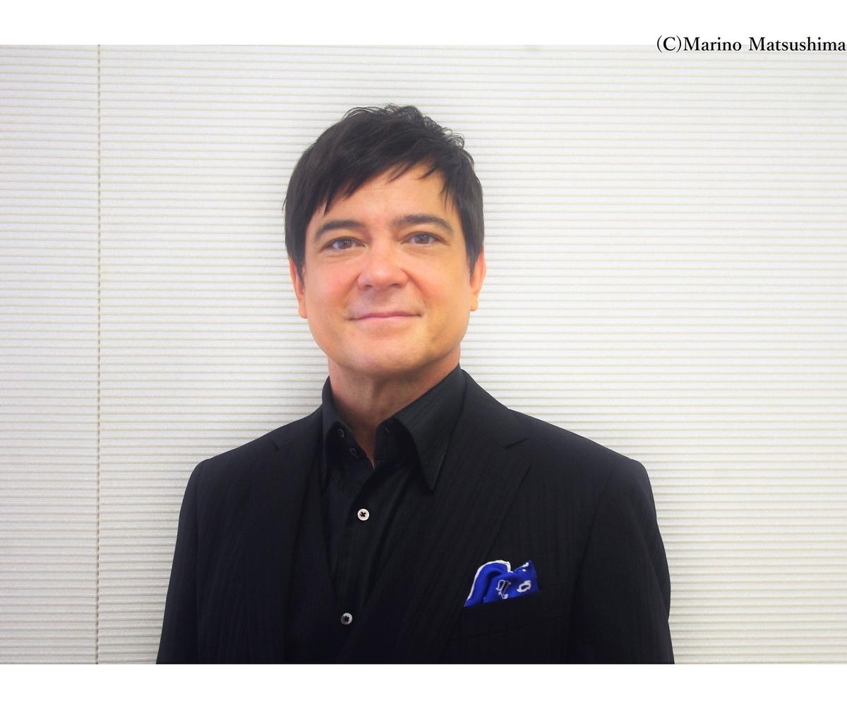 f:id:MTJapan:20190829220324j:plain