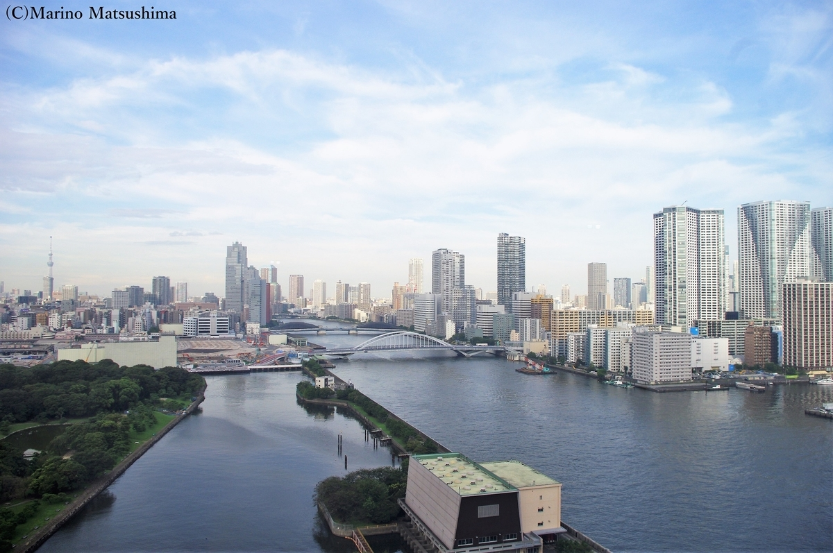 f:id:MTJapan:20190910161920j:plain