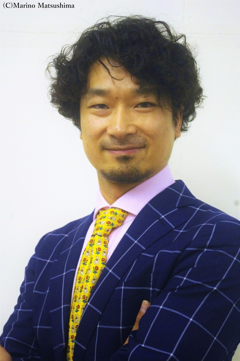 f:id:MTJapan:20190914143013j:plain