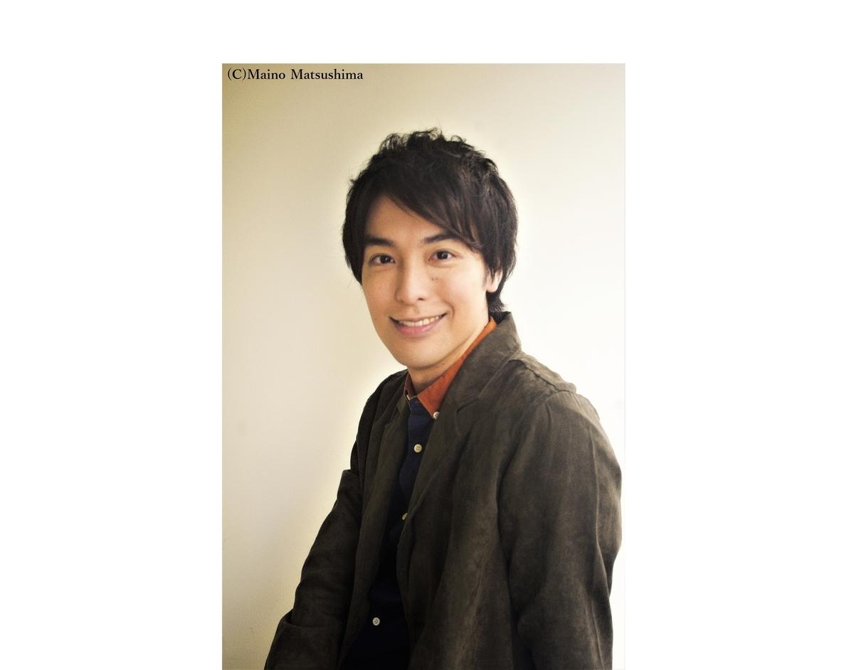 f:id:MTJapan:20191202085305j:plain