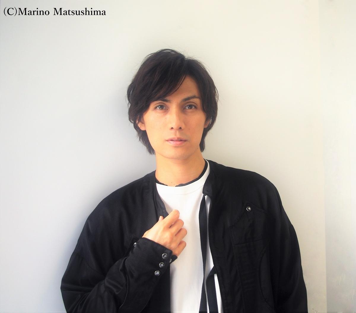f:id:MTJapan:20191212124816j:plain
