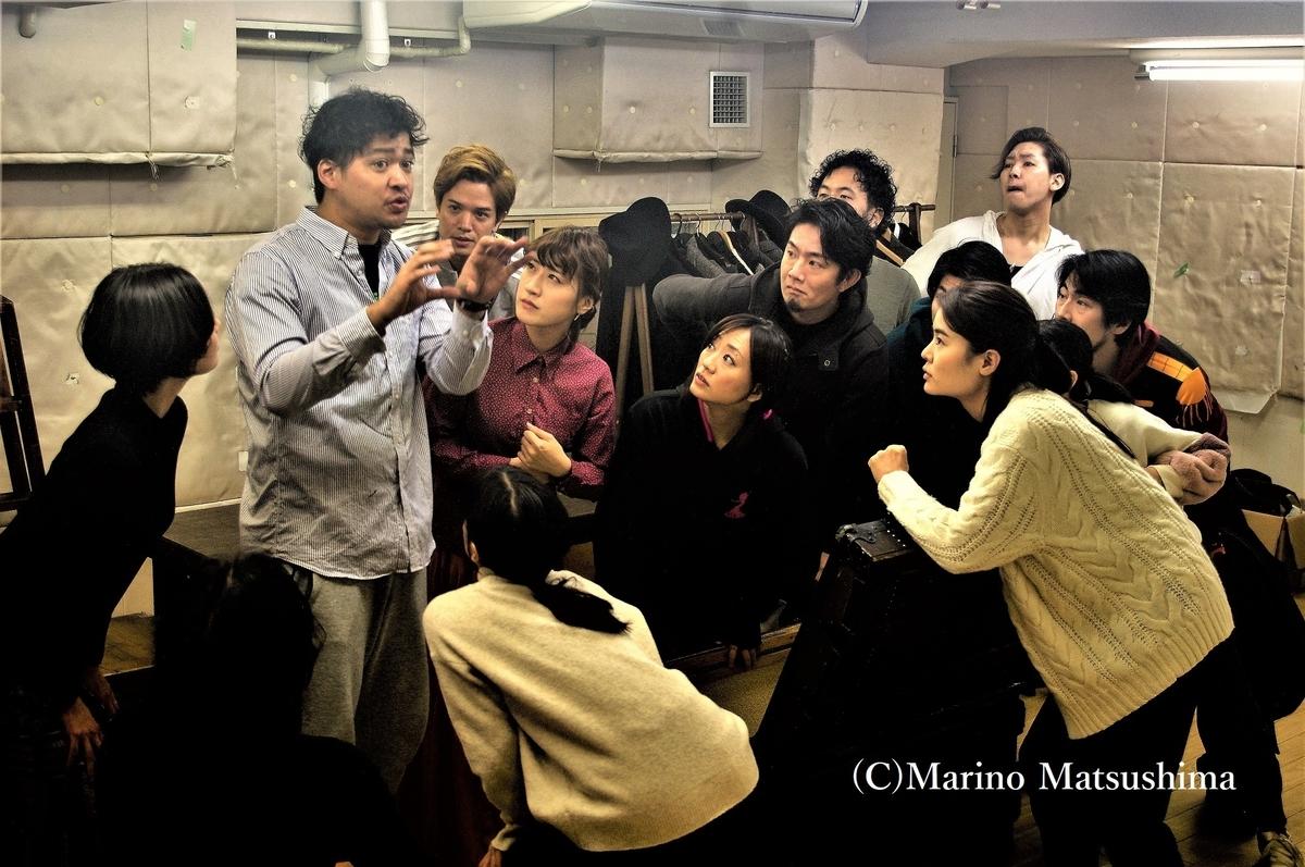 f:id:MTJapan:20191219112126j:plain