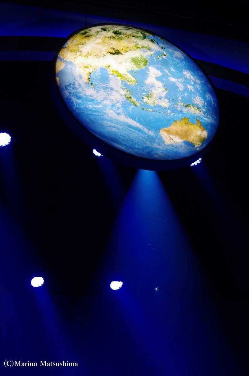 f:id:MTJapan:20200120063101j:plain