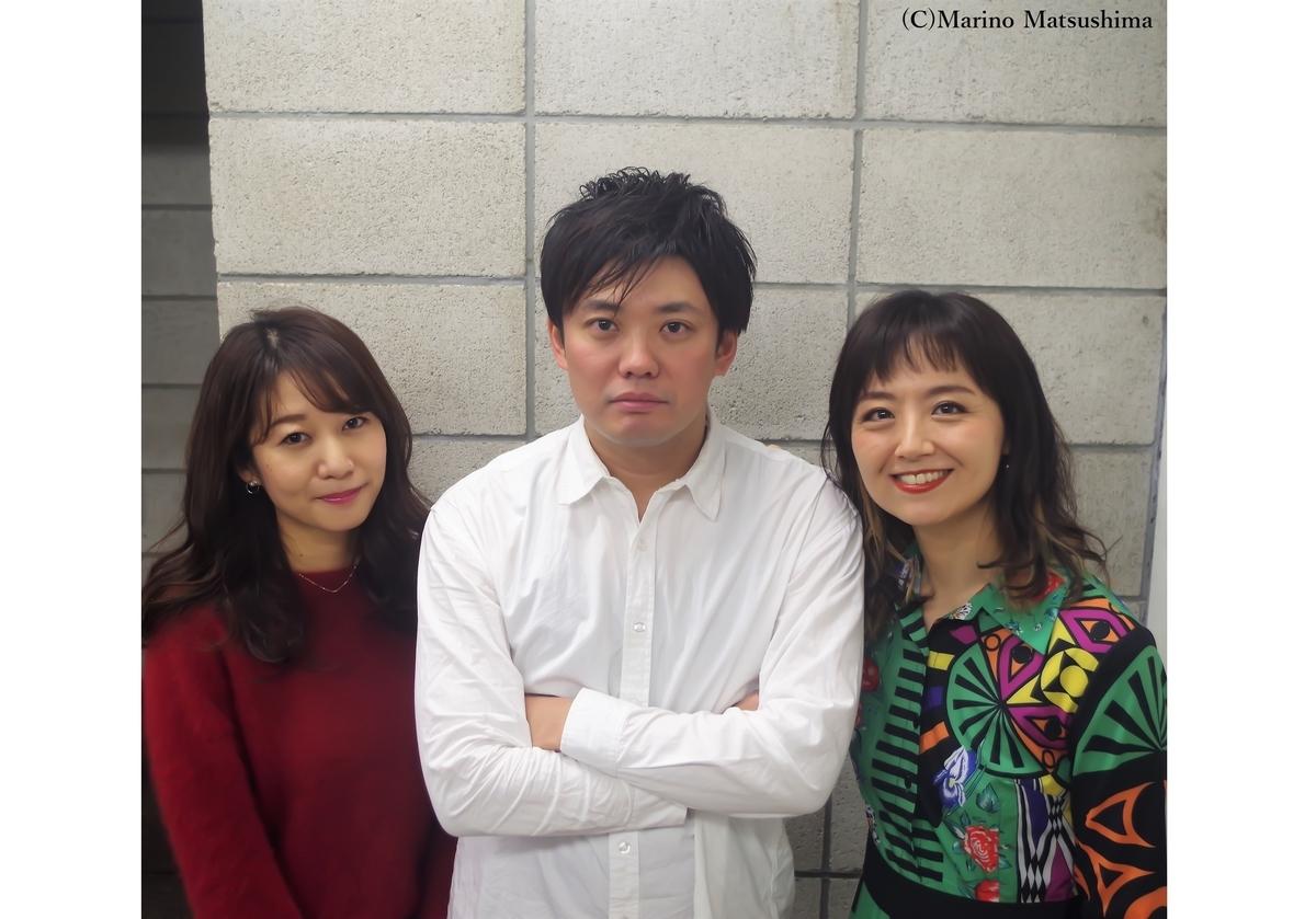 f:id:MTJapan:20200207023835j:plain
