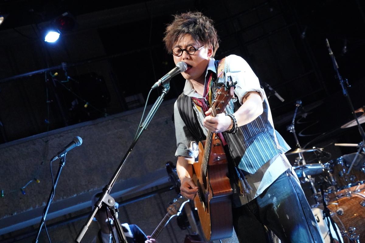 f:id:MTJapan:20200220150109j:plain