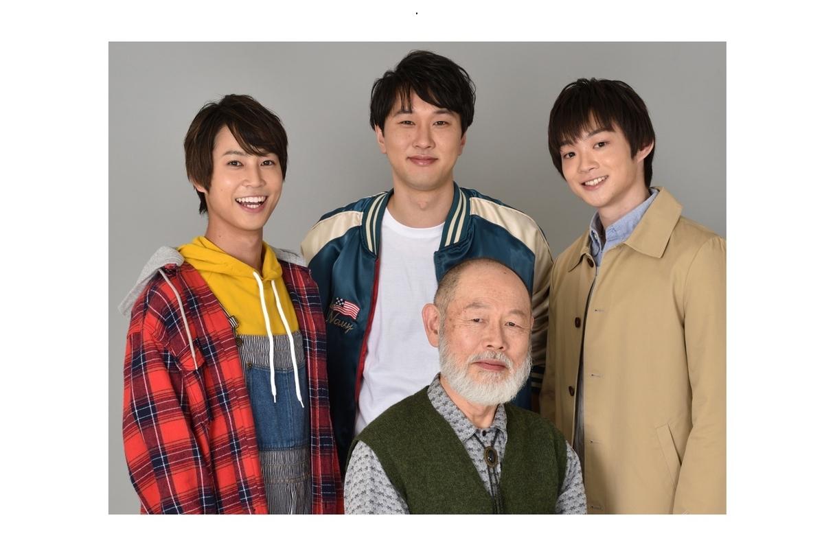 f:id:MTJapan:20200324195420j:plain