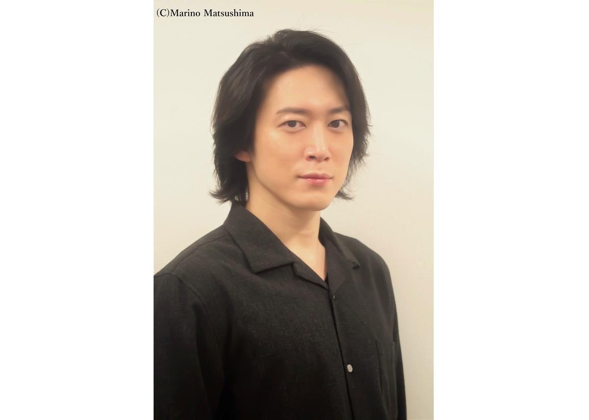 f:id:MTJapan:20200407044355j:plain