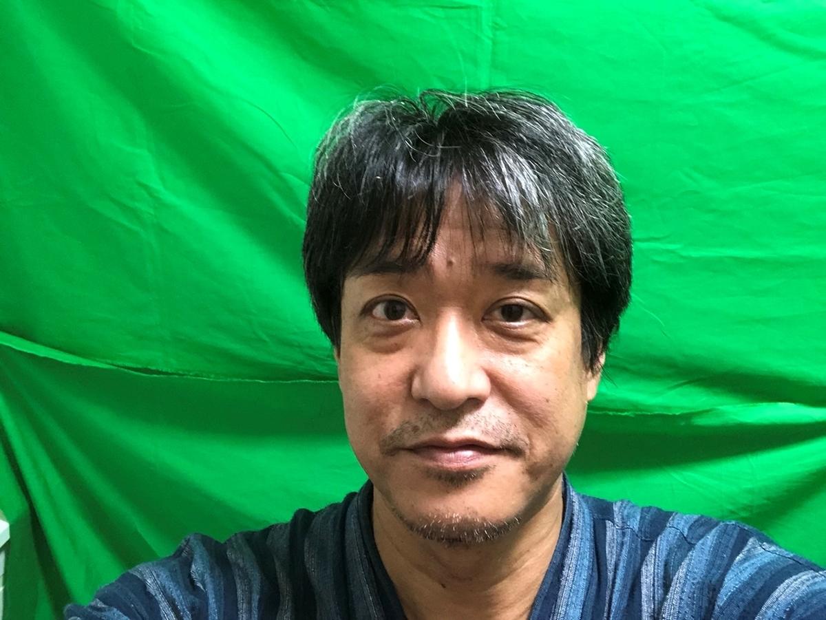 f:id:MTJapan:20200824234413j:plain