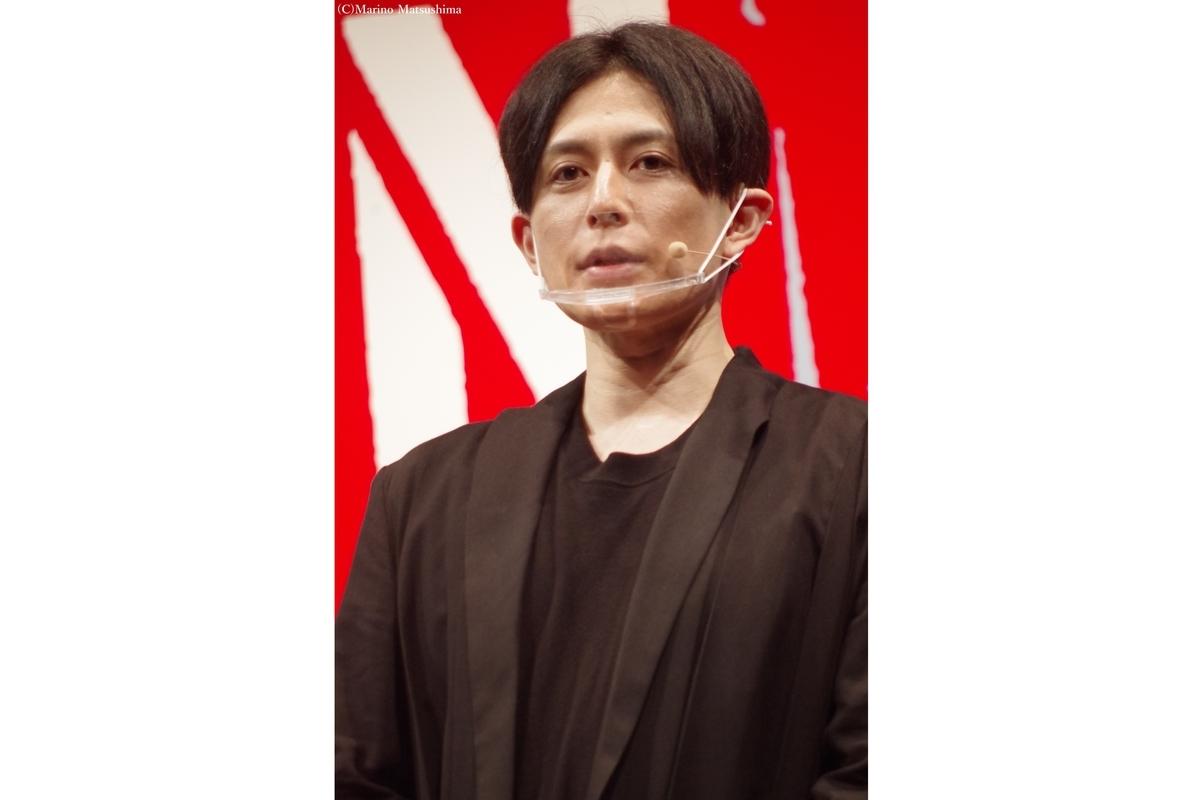 f:id:MTJapan:20201102125435j:plain