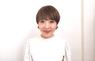 f:id:MTJapan:20210322123521p:plain
