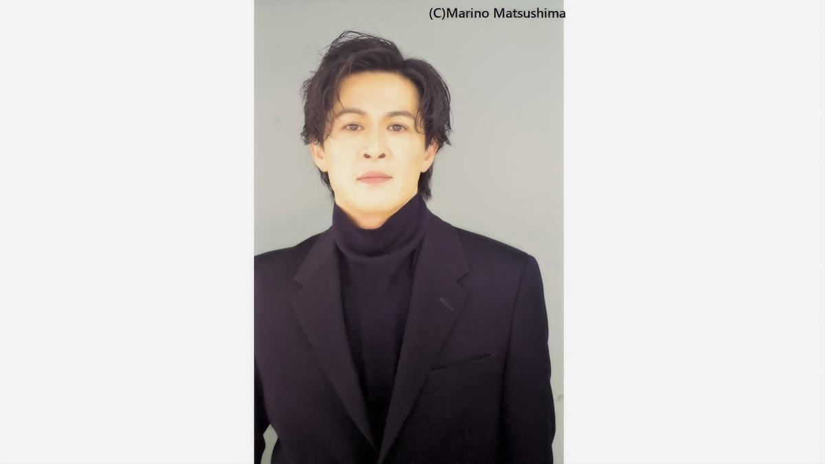 f:id:MTJapan:20210401065009j:plain
