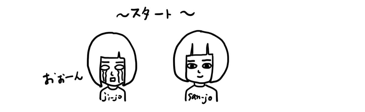 f:id:MTKC:20200114221935p:plain