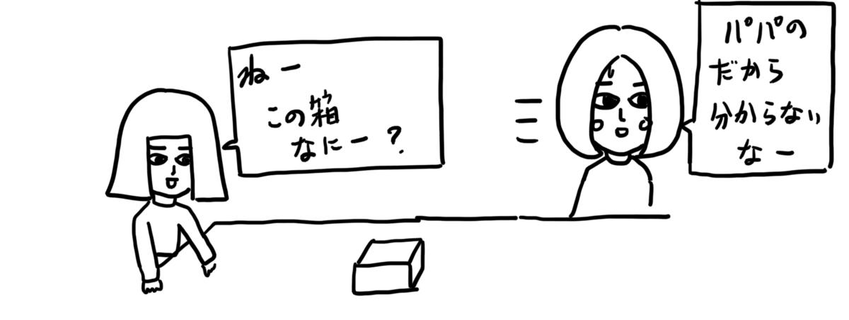 f:id:MTKC:20200117184641p:plain