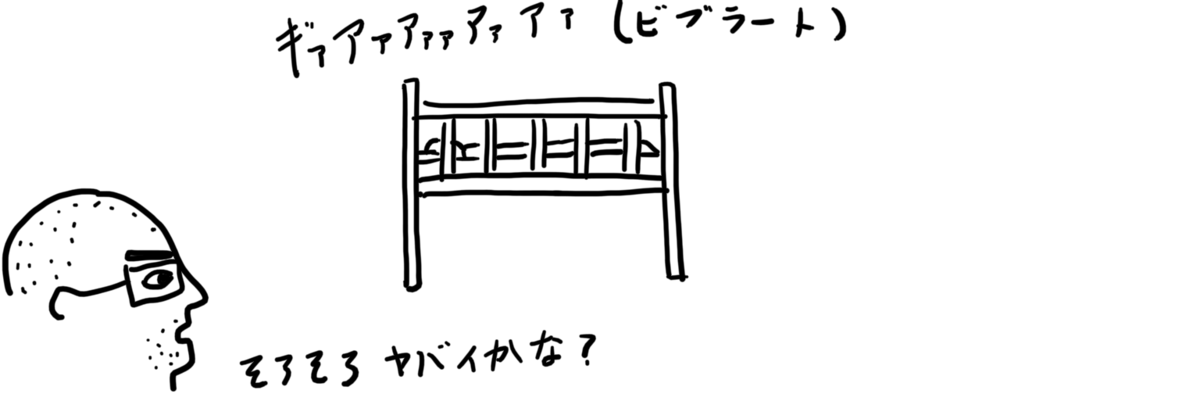 f:id:MTKC:20200120183937p:plain