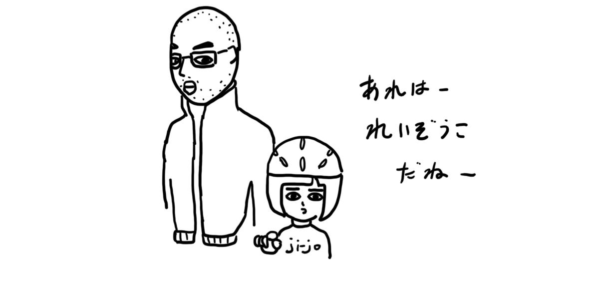 f:id:MTKC:20200121183456p:plain