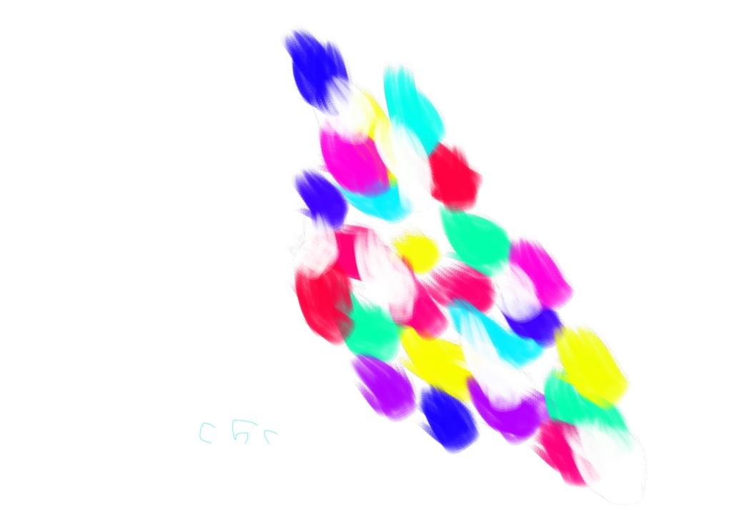 f:id:MUCU69:20170112121734j:plain