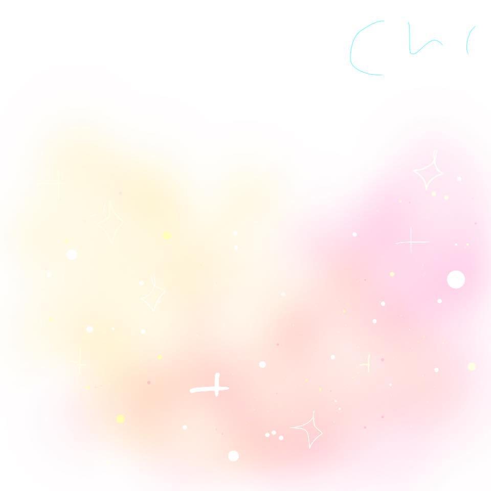 f:id:MUCU69:20170114001718j:plain