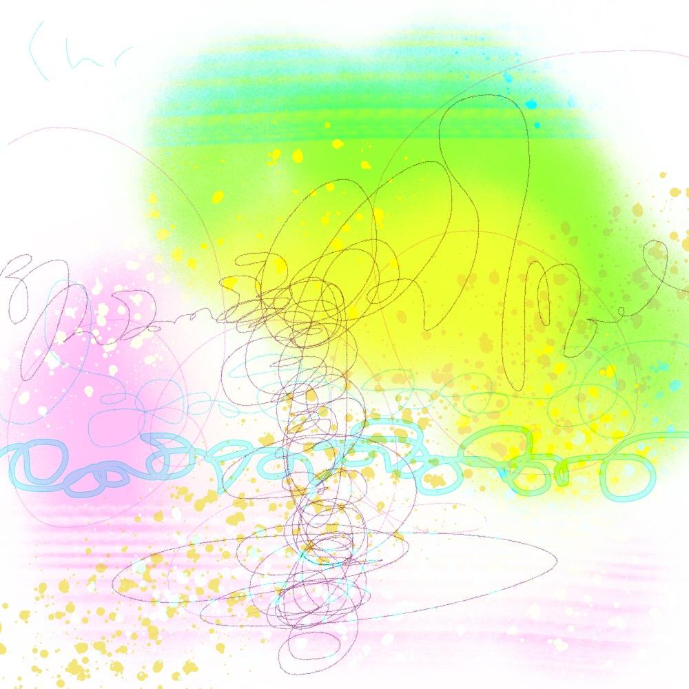 f:id:MUCU69:20170216092615j:plain
