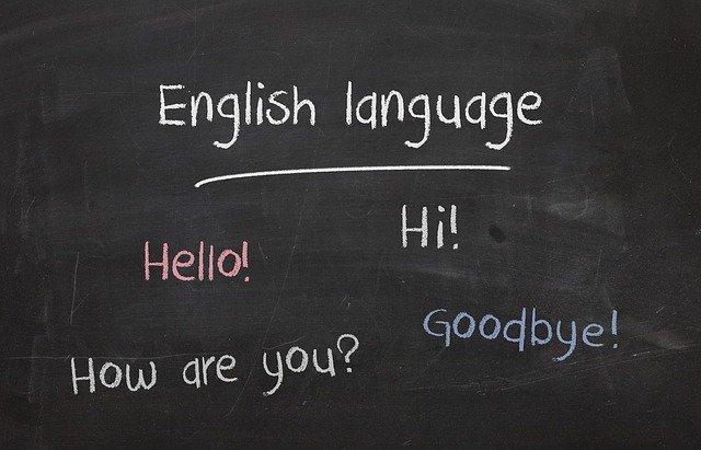 大学 第二言語