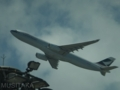 [2013][2013-8][旅行][中国][香港][航空]