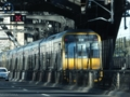 [2013][2013-8][鉄道][旅行][オーストラリア]
