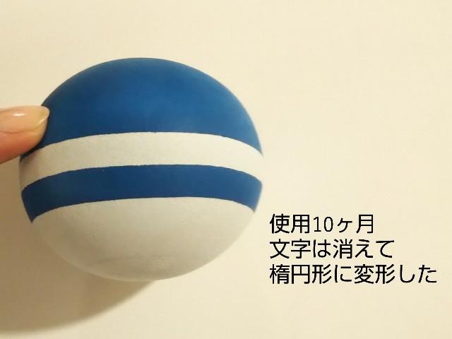 f:id:MUTENKAYUMI:20200619203330j:image