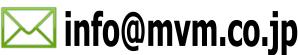 f:id:MVM:20110615114430j:image:w180