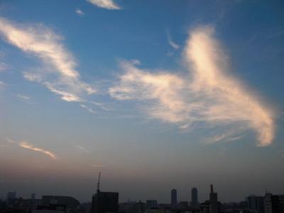 f:id:MVM:20111004094515j:image:w400