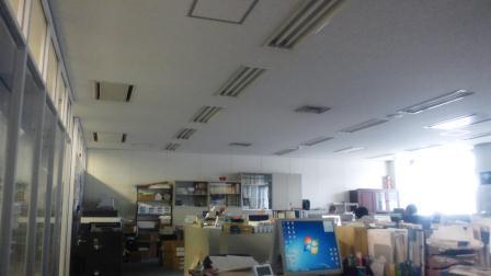 f:id:MVM:20120707105118j:image:w495