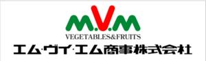 M.V.M. SHOJI CO.,LTD
