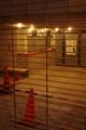[映画館]渋谷シアターTSUTAYAが閉まってた