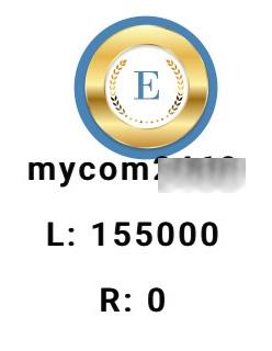f:id:MYCOM:20170205102908j:plain
