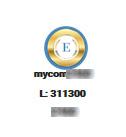 f:id:MYCOM:20170207095149j:plain