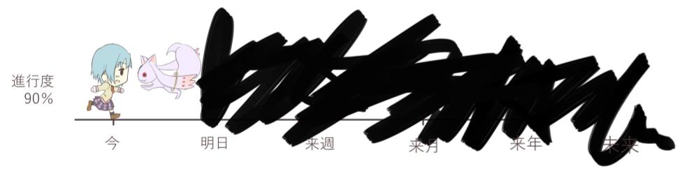 f:id:M_Atelier:20180418000338p:plain