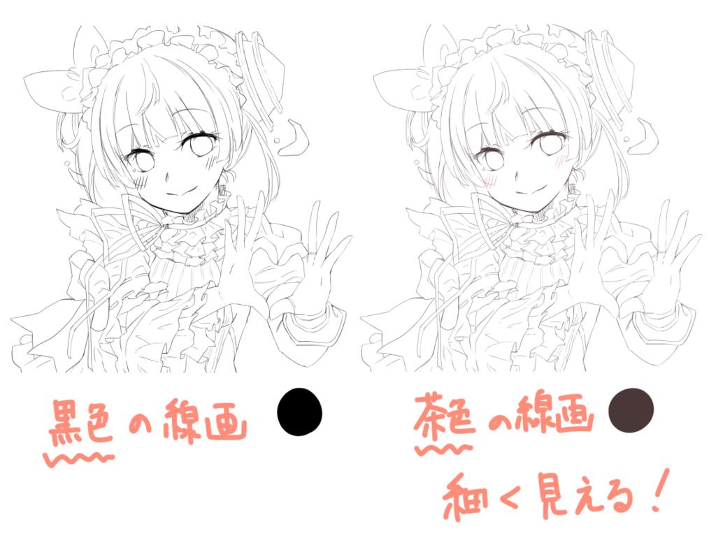 f:id:M_Atelier:20180420042806p:plain