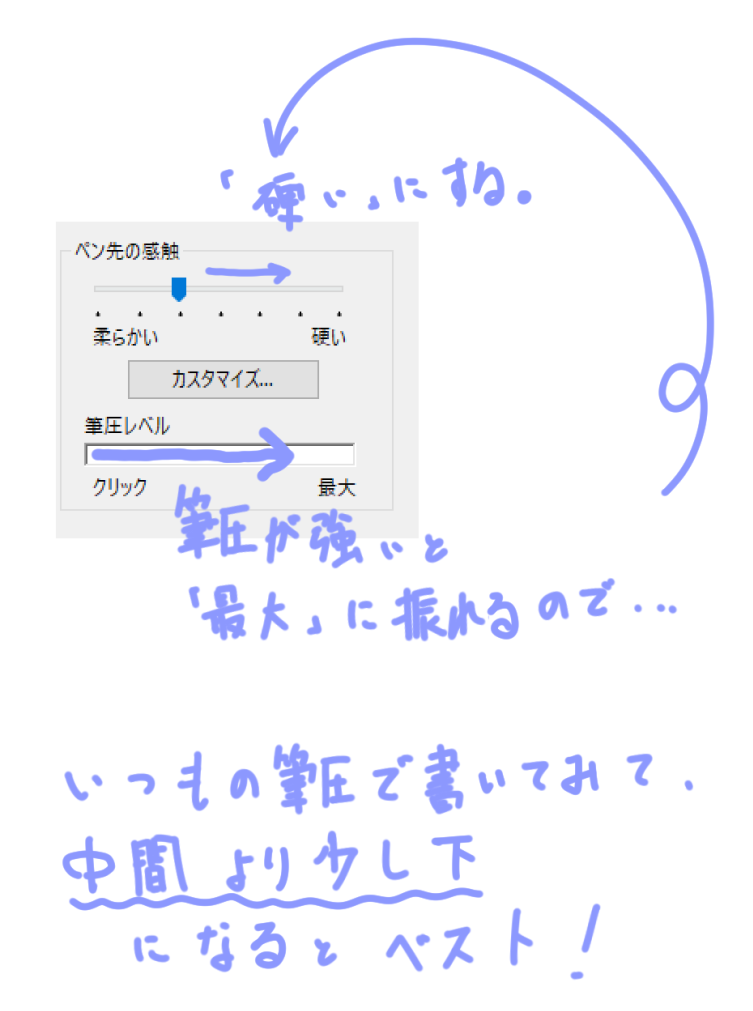 f:id:M_Atelier:20180420043023p:plain
