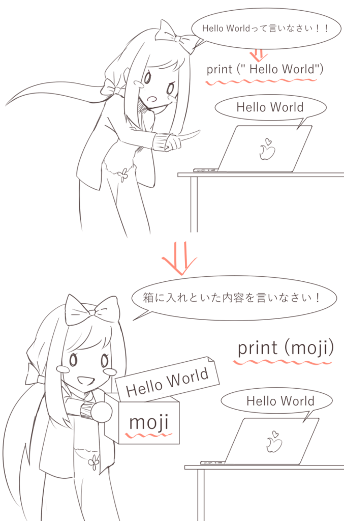 f:id:M_Atelier:20180426211252p:plain
