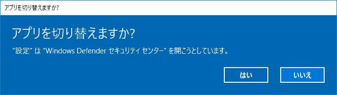 f:id:M_Atelier:20181129162424p:plain