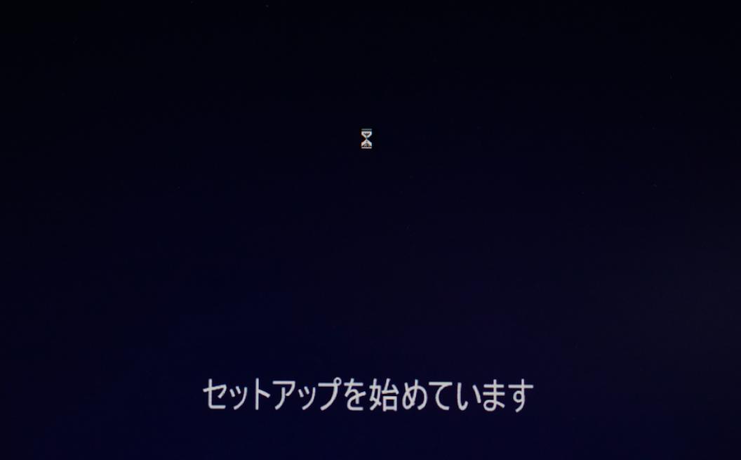f:id:M_Atelier:20190512153039p:plain